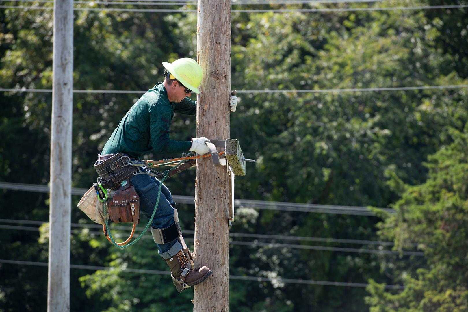 https://cvrec.com/sites/cvrec/files/2020-09/AMEC%20LINEMANS%20RODEO%20046%2020190904.jpg